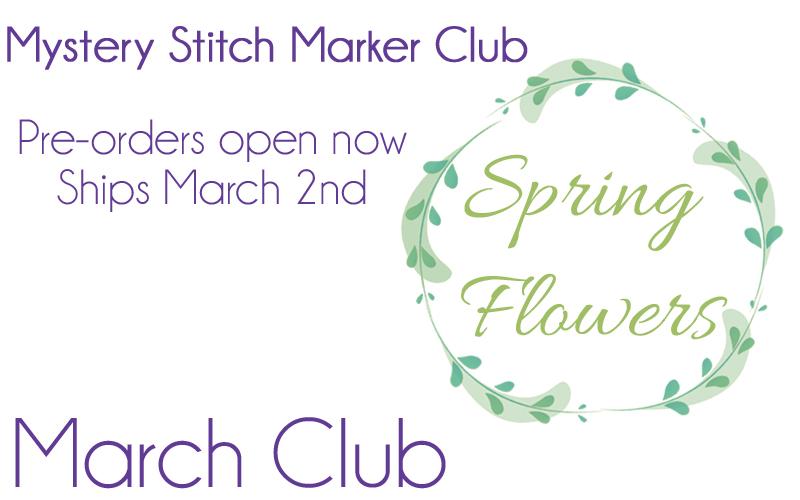 march-club-pre-orders-banner.jpg